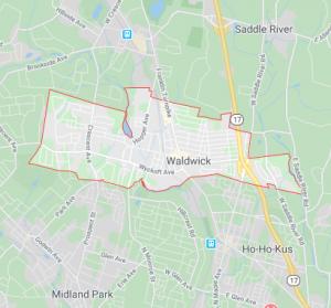 Waldwick NJ Home Inspections