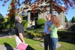 Bergen County NJ Home Inspections